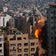 Israels Armee rechtfertigt Luftangriff auf Medienhochhaus in Gaza