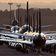 Lufthansa macht im ersten Quartal Milliardenverlust