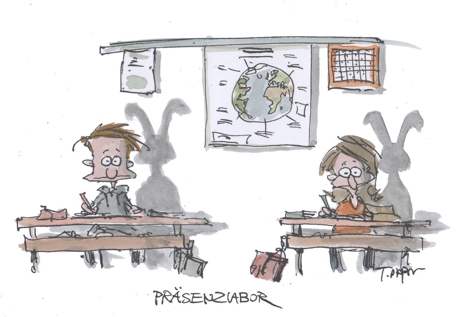 Cartoons/ 06.02.21