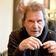 Cartoonist Uli Stein ist tot