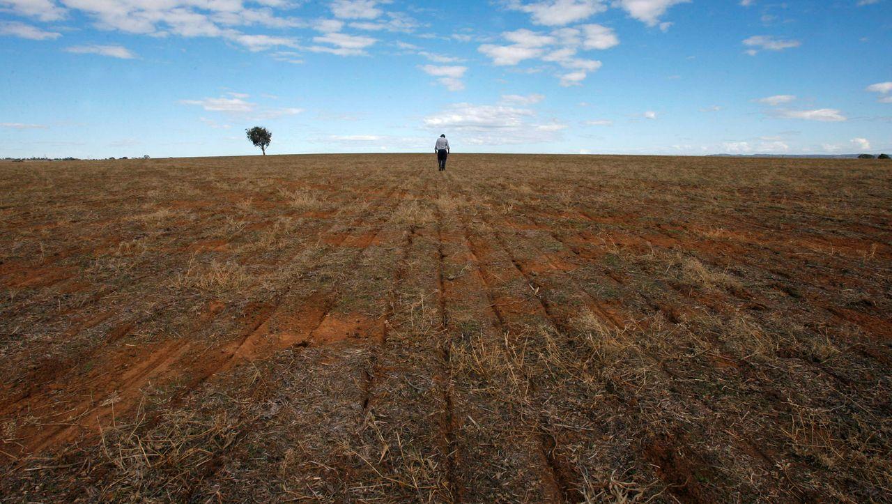 Glossar zur Klimakrise – Begriff der Woche: IPCC – die Krise vermessen - DER SPIEGEL