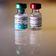 Bundeswehr soll Impfstoff in Kasernen sicher zwischenlagern