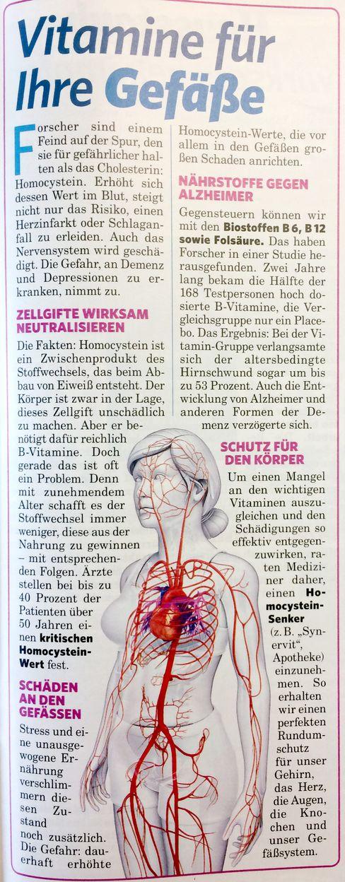 """""""Neue Post"""""""