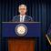 US-Notenbankchef Powell dringt auf mehr staatliche Hilfen