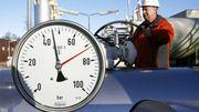 Experten warnen vor drastischer Steigerung der Gaspreise
