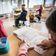 Die Schulen öffnen wieder – manche nur für einen Tag