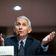 """US-Präsident bezeichnet Fauci als """"Katastrophe"""""""