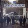 Griechenland versucht, Migranten mit Gewalt zu stoppen