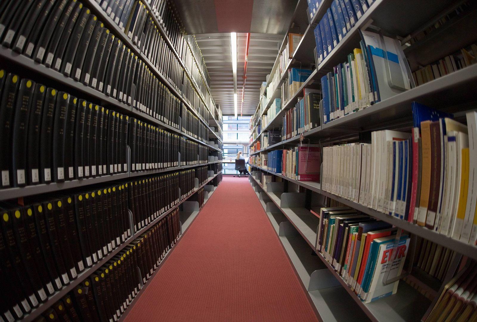 NICHT VERWENDEN Uni Bibliothek Universität Konstanz