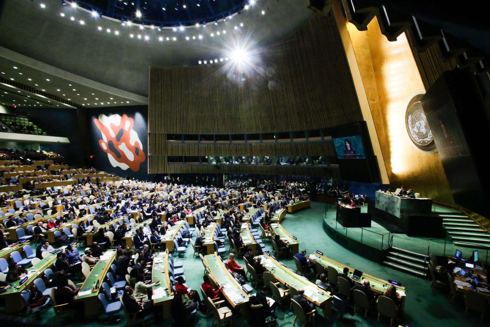 US-UN-POLITICS-DIPLOMACY-JERUSALEM