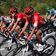 Was wir über die Dopingermittlungen wissen