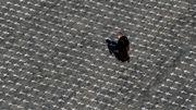 Deutlich mehr Menschen weltweit an Corona gestorben als vermutet