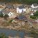 Bund und Länder wollen rund 30 Milliarden Euro für Wiederaufbaufonds bereitstellen