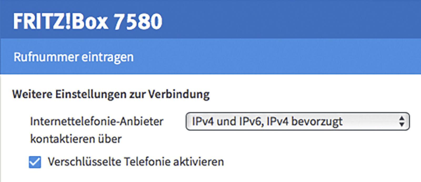 Verschlüsselt telefonieren und konferieren / c?t 3/2021