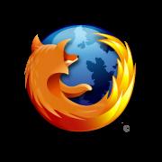 Firefox 3.5: Mehr als 5000 Änderungen und Verbesserungen
