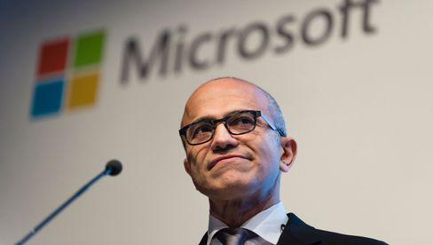Microsoft Ruft An Wegen Hacker