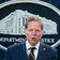 US-Justizministerium will einflussreichen New Yorker Staatsanwalt stürzen