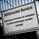 MAD stuft 14 Bundeswehrmitarbeiter als Extremisten ein