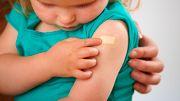 Wie eine provokante These die Sicht aufs Impfen ändern könnte