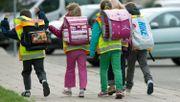 Müssen Eltern ihr Kind zur Schule schicken?