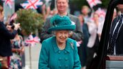 Queen beginnt ersten Sommerurlaub ohne Prinz Philip