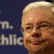 Ministerpräsident Koch: Thema gesetzt - Wahlerfolg verspielt