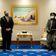 US-Außenminister Pompeo trifft Taliban und fordert Waffenstillstand