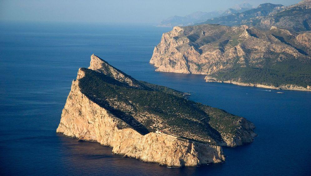 Mallorca: Gefürchtete Nebensaison