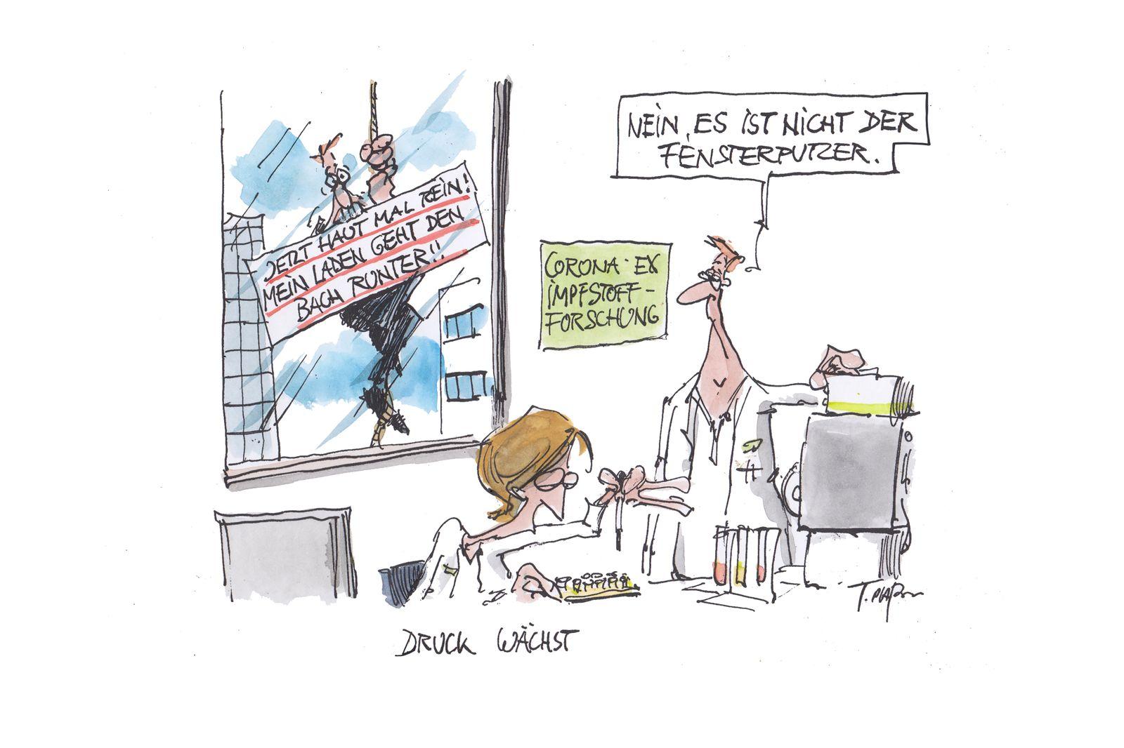 Cartoons/ 21.07.20
