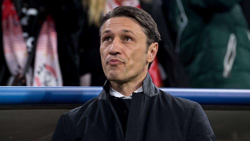 Champions League: Schon wieder sieglos