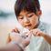 Wie Eltern die Neugier ihrer Kinder am besten fördern