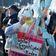 Tausende demonstrieren in Leipzig gegen Corona-Politik