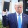 Bischöfin empört über Kirchenfotos des US-Präsidenten