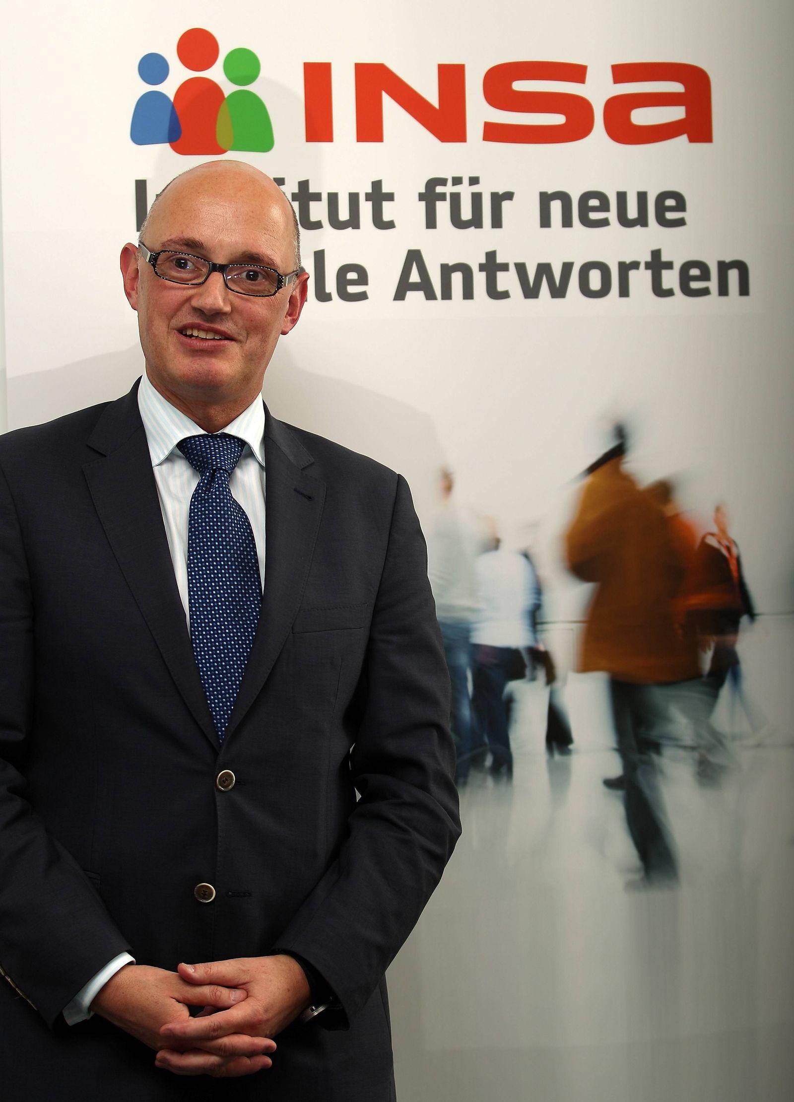 EINMALIGE VERWENDUNG Herrmann Binkert