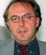 Schluss mit SPD-Spindoctor: Matthias Machnig, 42