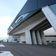 BMW stoppt wegen Chipmangel die Produktion