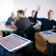 Hälfte der Schulen hat kein WLAN für die Schülerinnen und Schüler