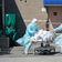 Corona-Infektionen in den USA erreichen neuen Höchststand