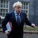 Widerstand gegen Johnsons Binnenmarktgesetz im Oberhaus