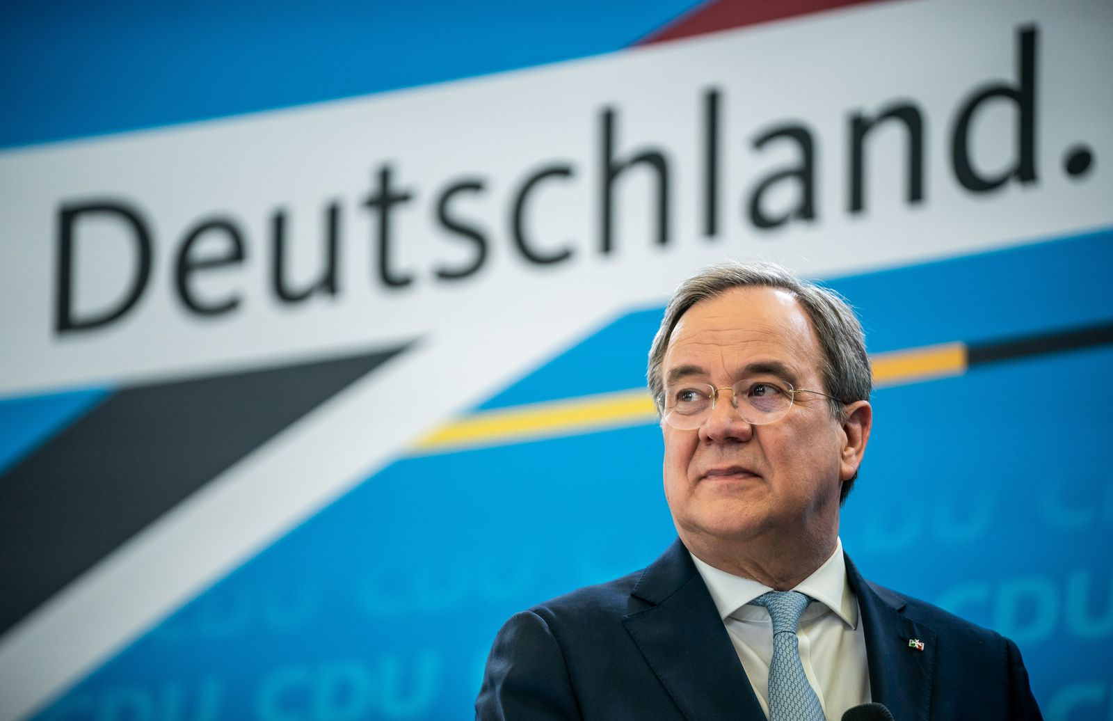 Beteiligungskampagne für das Wahlprogramm der CDU