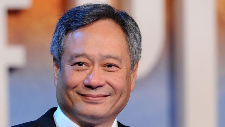 Oscar-Preisträger Ang Lee: Der globale Geschichtenerzähler