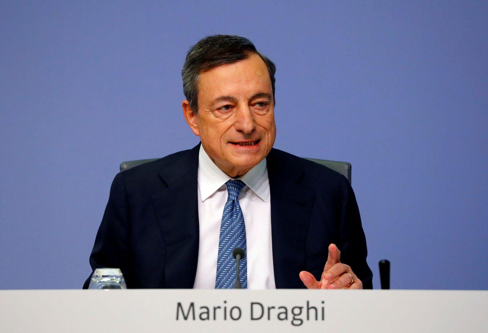ECB-POLICY/