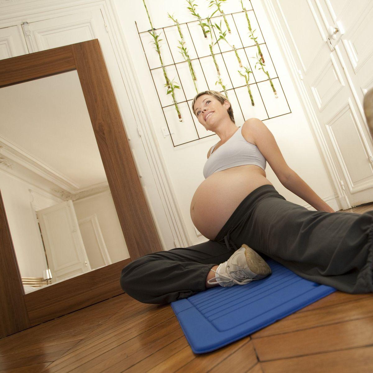 erhöhter puls schwangerschaft
