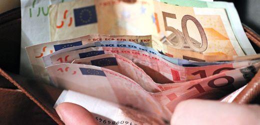 Bedingungsloses Grundeinkommen: Deutschland steigt aus - Kolumne