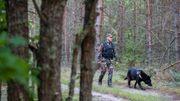 Belarus schickt offenbar Migranten nach Europa