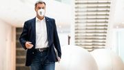 Impfpriorisierung in Bayern soll diese Woche enden