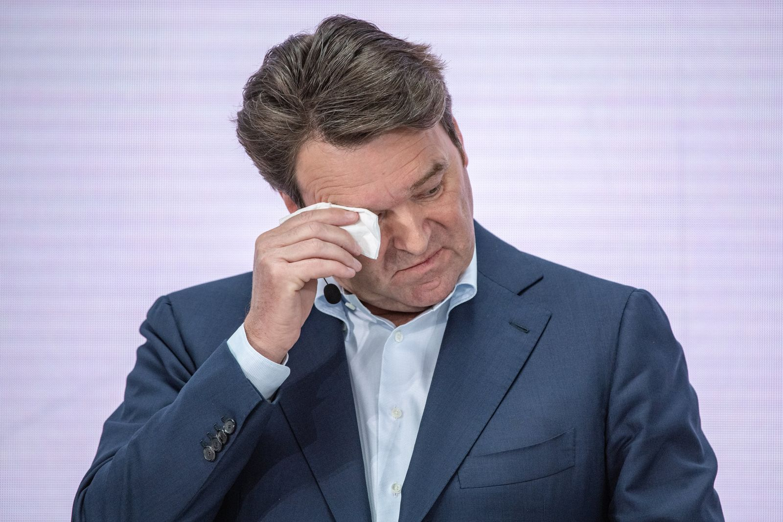 Audi - Jahres-Pk