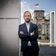 Abgeordneter bezeichnet seine 250.000 Euro Masken-Provision als »marktgerecht«