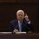 Mahmoud Abbas hat Angst vor der Zukunft