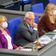 Führende Parlamentarier fordern mehr Mitspracherecht